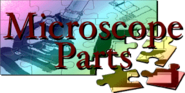 Microscope Parts Page