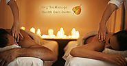 Special Day Spa Packages Toronto