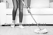 Professional Carpet Cleaning Caulfield - Safe & Efficient Carpet Clean