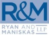 Ryan & Maniskas, LLP Files Class Action Lawsuit Against Facebook, Inc. | Business Wire