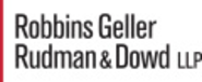 Robbins Geller Rudman & Dowd LLP Files Class Action Suit against Facebook, Inc. | Business Wire
