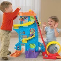 Best Toys For 2 Year Old Boys 2013-2014