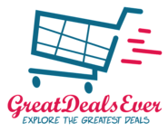 Great Deals Ever 2018 | Explore The Greatest Deals
