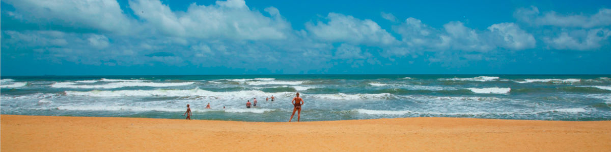 Headline for Things to Do in Kalutara – More than Just a Fab Beach Resort