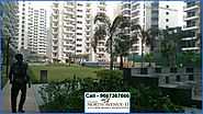 Galaxy North Avenue 2 Gaur City, Galaxy Project Gaur City 2 – Noida Extension – Galaxy Poject