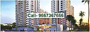 Galaxy North Avenue 2 – A Unit of Galaxy project – North Avenue 2 Price List – Galaxy Poject