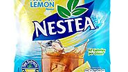 Nestea Iced Tea Lemon at discounted price – Amazon