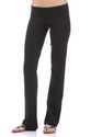 Amazon.com: Plus Size Yoga Long Stretch Pants 92% Cotton, 8% Spandex Sizes 1XL 2XL 3XL: Clothing