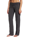 Amazon.com: Danskin Women's Drawcord Pant: Clothing