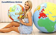 Play Lottery Games Like EuroMillions Online To Save Time And Enjoy Life Too – Euromillions Online