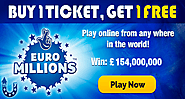 Playing The Euromillions Online Can Be An Exciting Experience For You Idleexperts