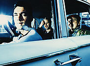 March 8 -- Jawbreaker at Hollywood Palladium