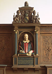 Shakespeare's Life | Folger Shakespeare Library