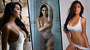 Bikini Babe 'Abigail Ratchford' Instagram Account Making Money | GQ India