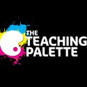 The Teaching Palette