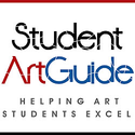 Student Art Guide