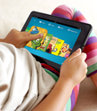 Kindle Fire HD Covers For Kids