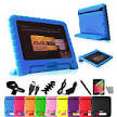 Kindle Fire HD Covers For Children