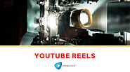 #VideoMarketing: Reels, czyli Stories na YouTube - ViralSeed