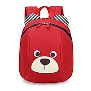 High Quality School Bags | Kids Bags | All Supply Depots