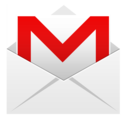 Gmail Disables Display All Images Feature And How It Can Benefits Marketers?