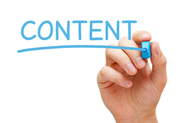 Does Your Content Marketing Strategy Stand a Chance? - #FridayFinds