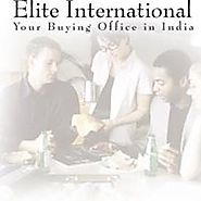 Elite International - Home | Facebook