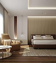 The Best Interior Design Firm in Delhi NCR - Quartier Interior