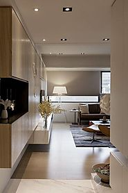 Quartier - Best Interior Design Firm Delhi NCR