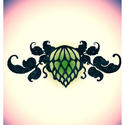 Wicked Weed Brewing (@wickedweedbeer)