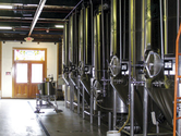 Olde Hickory Brewery (@OldeHickory)