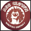 Ass Clown Brewing Co (@AssClownBrewing)