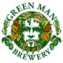 Green Man Brewery (@GreenManBrewing)