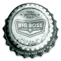 Big Boss Brewing (@bigbossbeer)