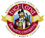 Highland Brewing (@HighlandBrews)