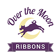 Unique Christmas Ribbons for Sale
