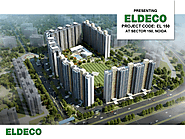 Eldeco Sector 150 Noida- by Eldeco Group