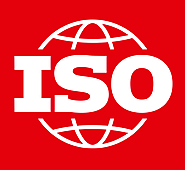 Everything You Should Know About ISO Training Courses