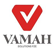 Online Vamah ISO Training Courses in Dubai