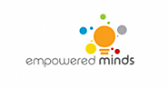 EmpoweredMinds | Free Business Directory | OneFDH