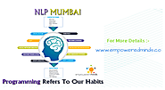 Introducing NLP Neuro Linguistic Programming For Success