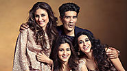 Manish Malhotra on How to Become a Fashion Designer | Vogue India