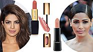 Nude Lipstick - Best Nude Colour Lipstick for Every Skin Tone | Vogue India