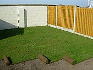 Tips for Choosing the Landscaping Services in Leicester