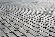 Patio Paving – Develop or Create a Marvelous Indoor and Outdoor Setting