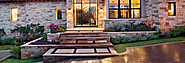 Know About Some Of The Features For Choosing The Right Patio Paving For Your Garden!!