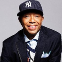 Russell Simmons (@UncleRUSH)
