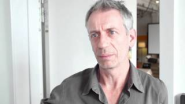 Julian Phillips - What is Transmedia? - YouTube