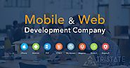Best Cross Platform Mobile Development Company