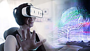 What will be future of Virtual Reality?